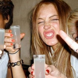lindsay-lohan-party-2