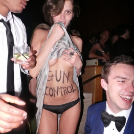 nicholas-hoult-abbey-lee-kershaw-met-ball-after-party-2013-01