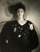 r.kawakubo
