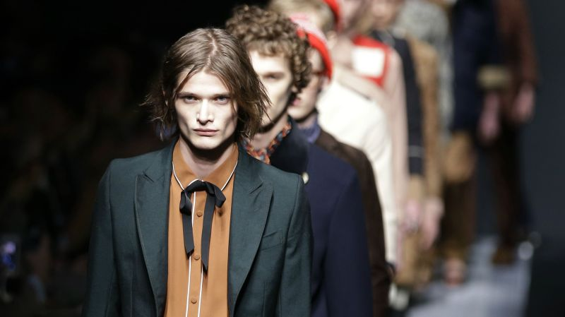gucci-menswear-finale-fall-2015