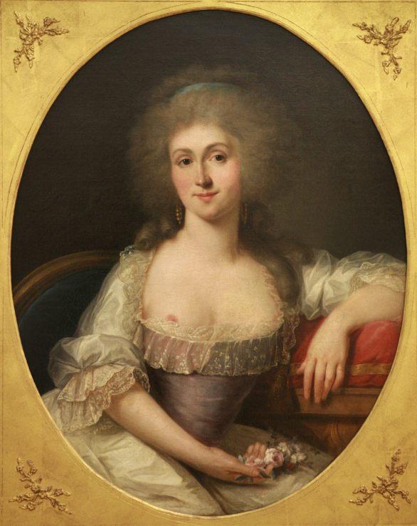 Marie_Louise_Thérèse_de_Savoie_de_Carignan,_princesse_de_Lamballe_par_Joseph_Duplessis