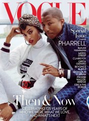 00-pharrell-williams-vogue-december-2017-cover
