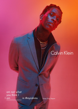 young-thug-calvin-klein-christal_rock