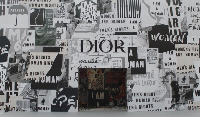 dior_sub_1189.jpeg_north_660x388_white