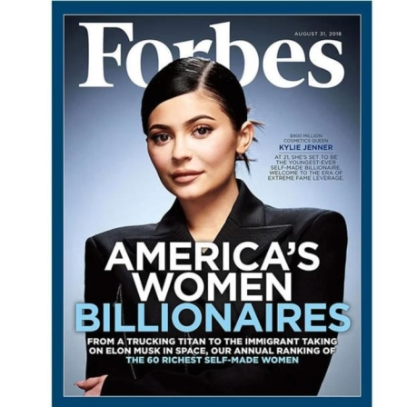 selon_forbes__kylie_jenner_sera_bient__t_la_plus_jeune_milliardaire____self_made____7848.jpeg_north_700x700_transparent.jpg