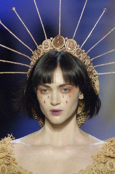 jean-paul-gaultier-spring-2007-couture-details-46-rachel-alexander