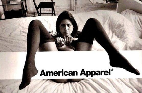 american-apparel-faillite