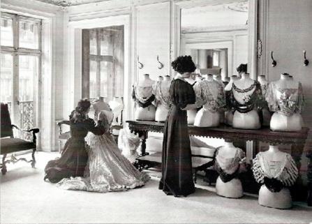 worth-salon-fashion-show-history-runway-magazine