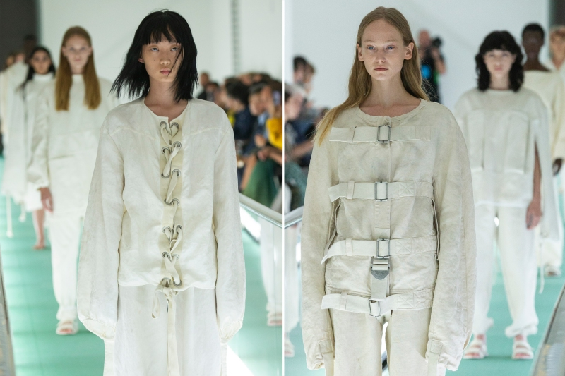 Gucci-Straight-Jacket-Gucci-Spring-Summer-2020-Milan-Show